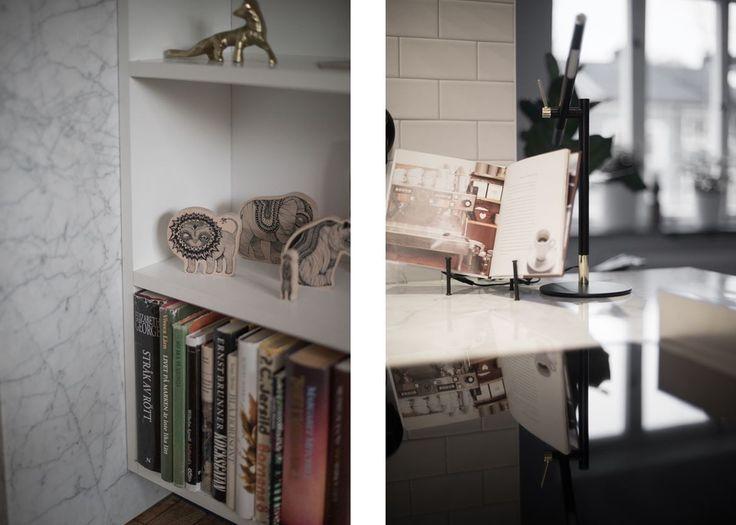 17 mejores ideas sobre decoración elegante moderna en pinterest ...