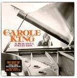 A Beautiful Collection: Best of Carole King [CD]