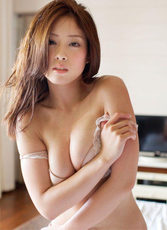aikuisviihde dvd sexy thai massage