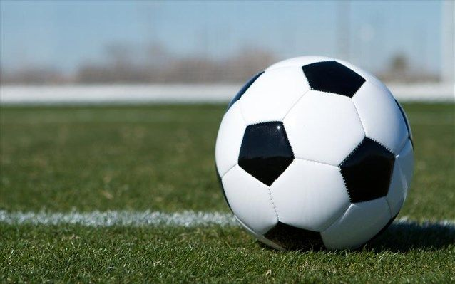 Superleague: Διπλό στην Λάρισα η ΑΕΚ: Με μεγάλους πρωταγωνιστές τον Βαγγέλη Πλατέλλα και τον Γιάννη Ανέστη, η ΑΕΚ πέρασε από τη Λάρισα με…