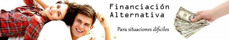 Cambios en los préstamos y créditos en España http://www.prestamos-rapidos.es/aumento-del-credito-en-espana-pero-con-ciertos-cambios/