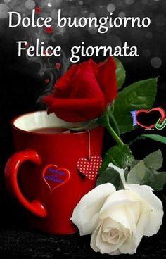 Bellissime frasi carine foto immagini buongiorno luned da condividere scaricare gratis facebook for Buon lunedi whatsapp