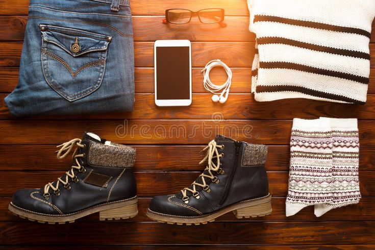 Download Winter Hipster Fashion Background Stock Image - Image: 70015749