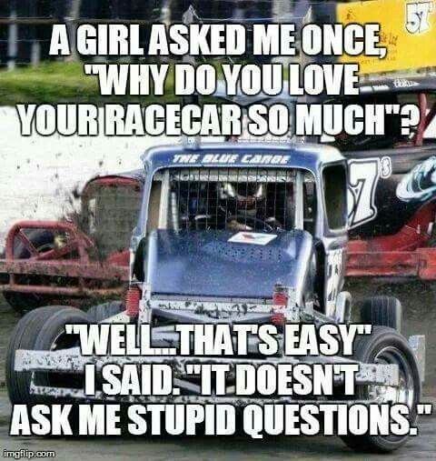 dirt race car memes - photo #17