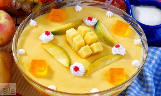 Diyet muhallebi tarifi... Tatlı krizinize hafif ve lezzetli bir tatlı ile son verebilirsiniz. http://www.hurriyetaile.com/yemek-tarifleri/diyet-tarifler/diyet-muhallebi-tarifi_2160.html