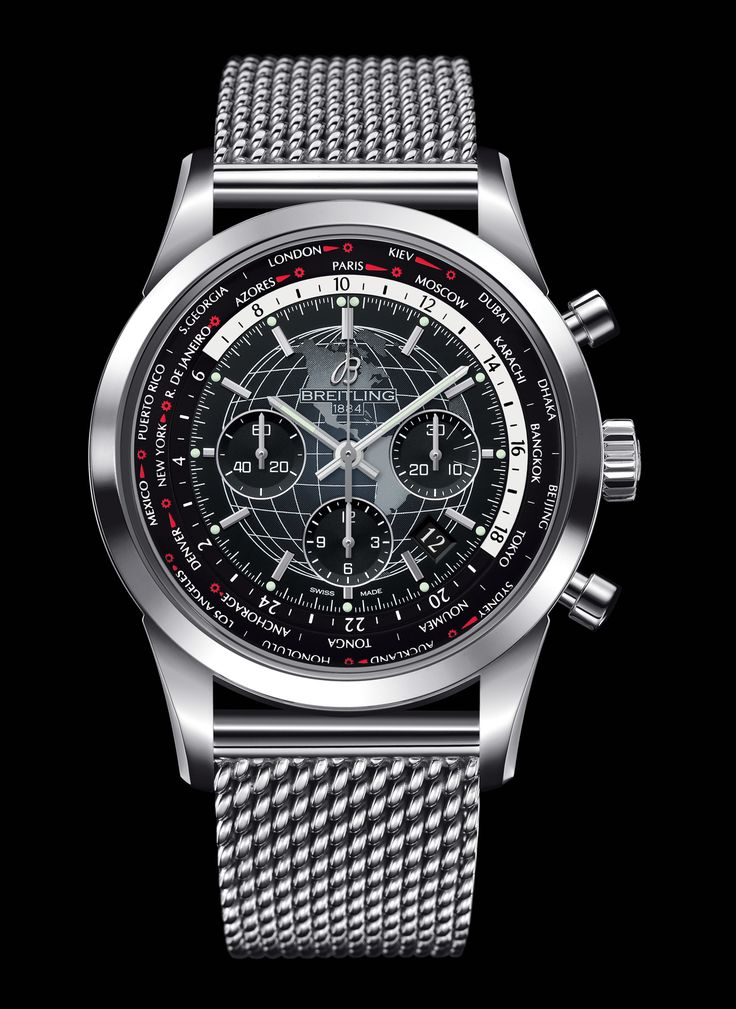 1000 images about breitling on pinterest john travolta reno air races and breitling navitimer for John travolta breitling