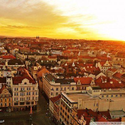 Plzen Czech Republic