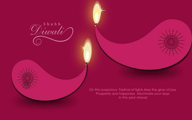 Diwali Fireworks Animation Happy Diwali Images Happy Diwali Messages Happy Diwali Wallpapers