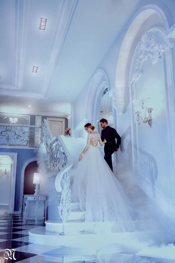 8 best Wedding images on Pinterest