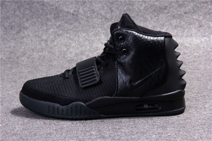 http://www.airyeezyshoes.com/nike-air-yeezy-2-blackout-p-86.html Only$76.66 NIKE AIR YEEZY 2 BLACKOUT Free Shipping!
