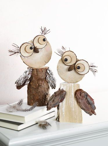 110 best images about projekt wald on pinterest | owl, woodland, Moderne