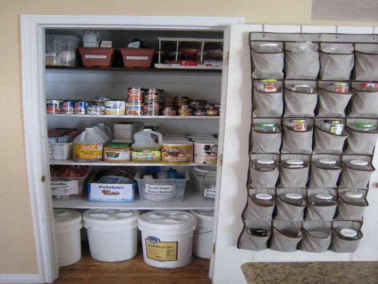 10 images about the door pantry organizer on