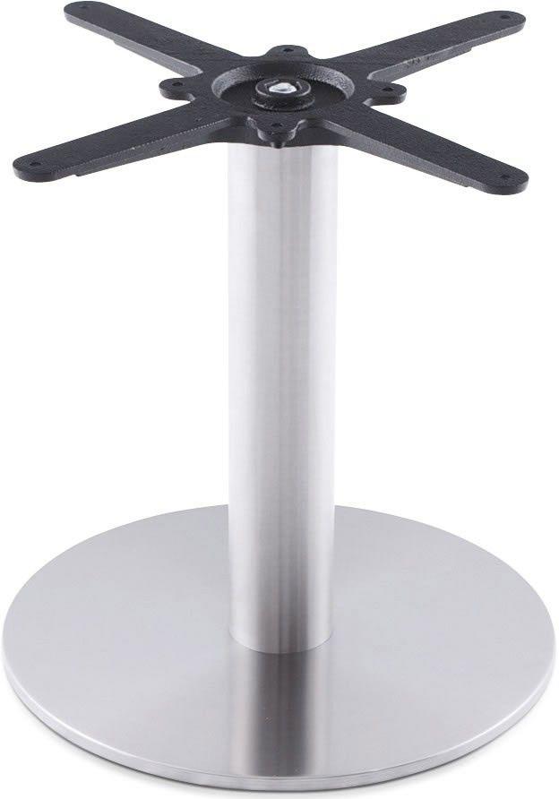 Votre intérieur est à 2 doigts de vous remercier  ---------------------------------------------------------------------  Pied De Table Basse Inox Embase Ronde Kokoon Design  à 104,56€  sur https://www.recollection.fr/pieds-de-tables/437-pied-de-table-basse-inox-embase-ronde-5420072018089.html  #Pieds de tables #mobilier #deco #Kokoon Design #recollection #decointerior #interiordesign #design #home  ---------------------------------------------------------------------  Mobilier design et…
