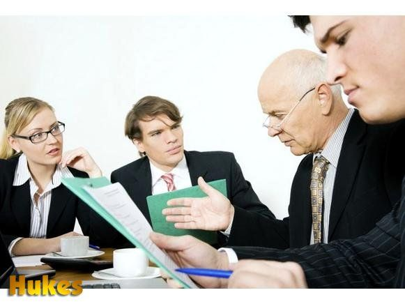 Personal Insolvency Agreements in Sunshine Coast We have been aiding people and companies file for bankruptcy in Sunshine Coast for years. If you would like a cost-free ...