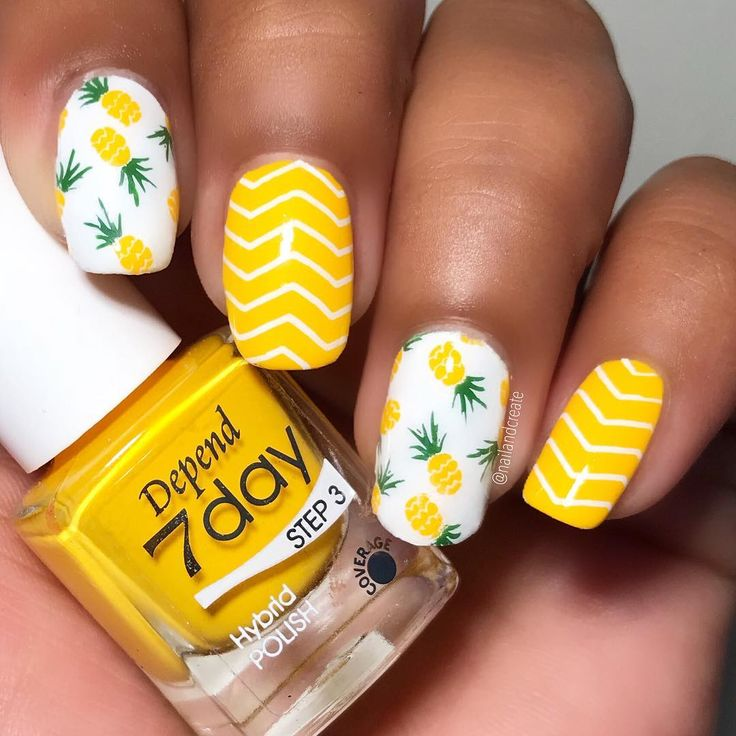 Weer een warme en zonnige dag, dus waarom geen zonnige gele #hawaiianshirtmanifriday als …