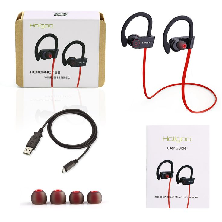49 best led lighting images on pinterest starry string lights holigoo premium headphones are designed with weatherproof and moisture repelling surface coating withstand sweat fandeluxe Images