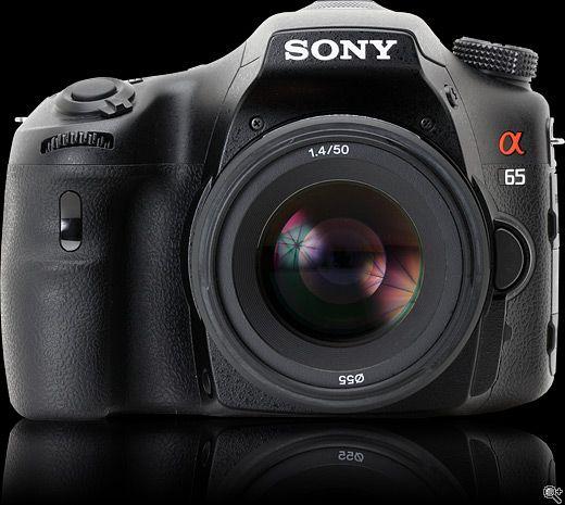 My new camera.  Hopefully I will be pinning some cool photos soon.