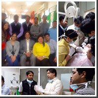 BIOCARE DENTAL IMPLANTS - NEW DELHI