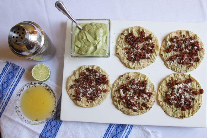 1000+ images about Chorizo recipes on Pinterest   Chorizo, Tamales and ...