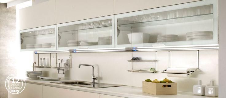 Opiniones Sobre Muebles De Cocina Xey # Azarak.com > Ideas ...