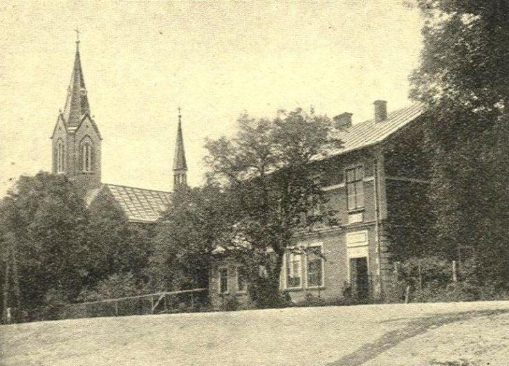 Rok 1935