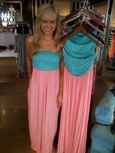 gender reveal outfits - Google Search