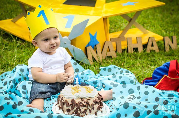 smash the cake, book infantil, ensaio infantil, família, bolo, bebê, 1 aninho, fotografia de criança, foto, Luis Gustavo Fotografia