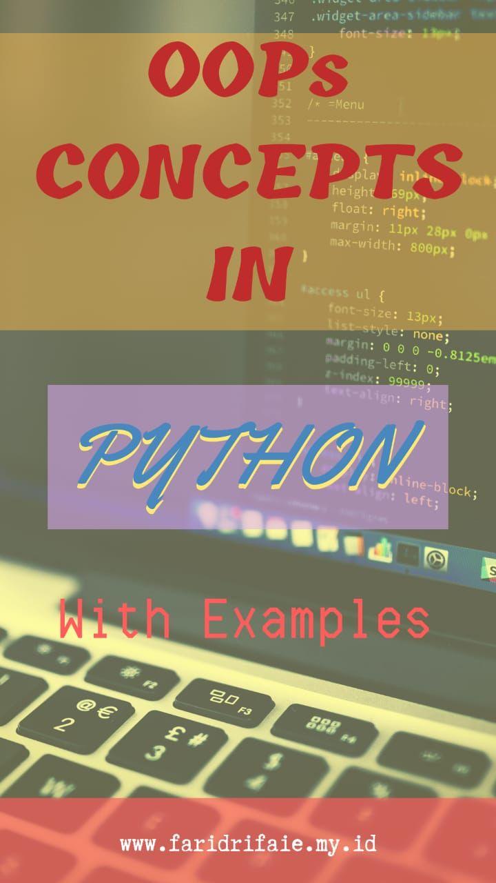 Javascript programming tutorial 18 number instance methods and.