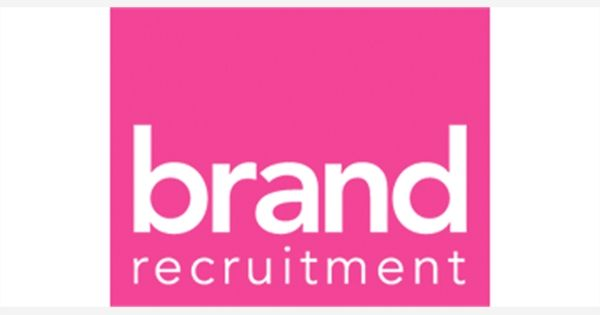 Digital Creative Lead job with Brand Recruitment | 1356331  ||  Digital Creative Lead, Cambridgeshire - A fully integrated marketing agency are looking for an ambitious and inspiring Digital Creative Lead.. http://www.onlymarketingjobs.com/job/1356331/digital-creative-lead/?utm_campaign=crowdfire&utm_content=crowdfire&utm_medium=social&utm_source=pinterest