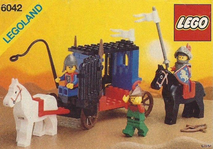 lego police boat instructions 4021
