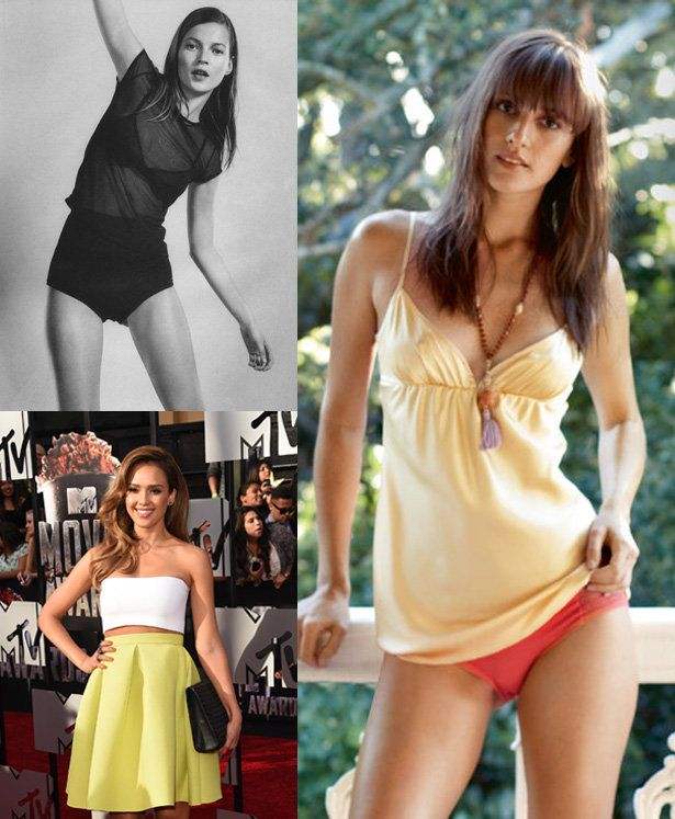 167 best Diy lingerie images on Pinterest