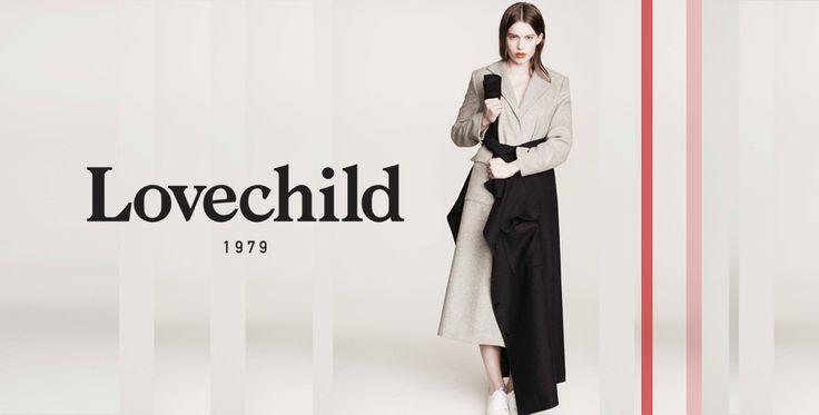 NUÉCPH - nuecph online shop