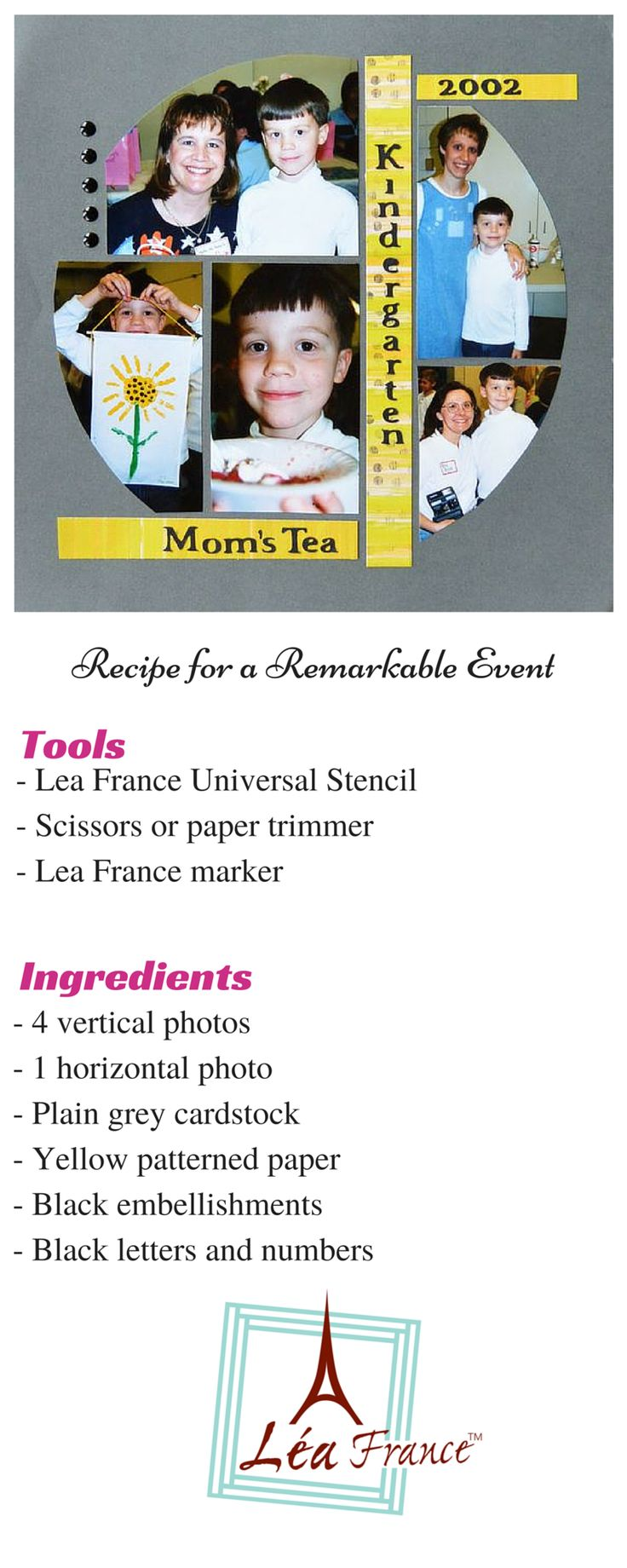 60 best layouts lea france universal stencil images on