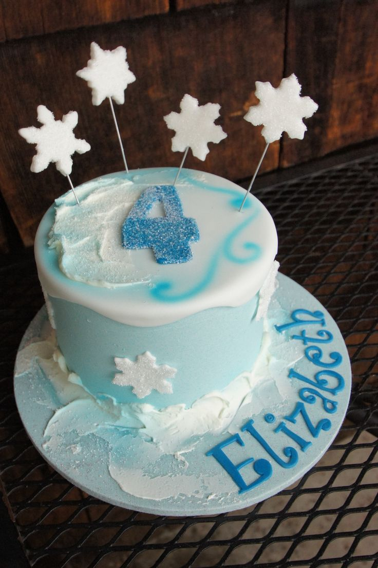 33 best Smash Cakes images on Pinterest | Smash cakes, Bakeries and ...