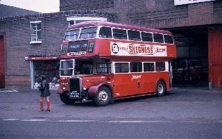 Barton Transport 35mm Colour slide | eBay