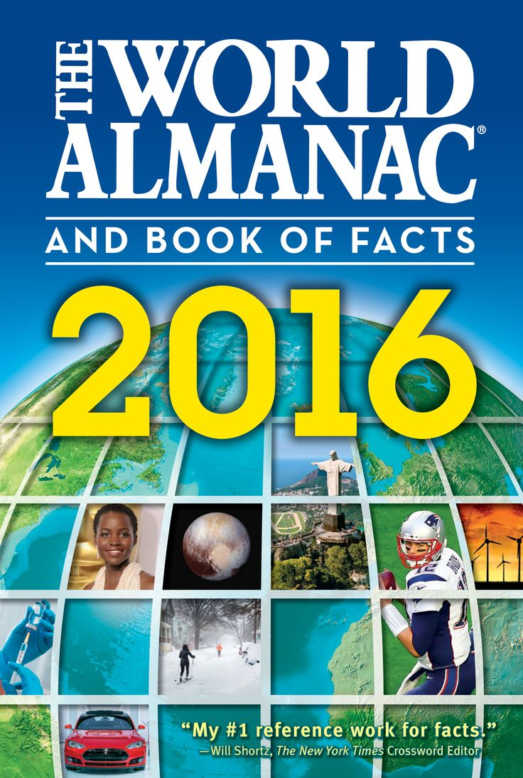 37 best 1980 present the world almanac covers images on pinterest 37 best 1980 present the world almanac covers images on pinterest facts the world and truths fandeluxe Images