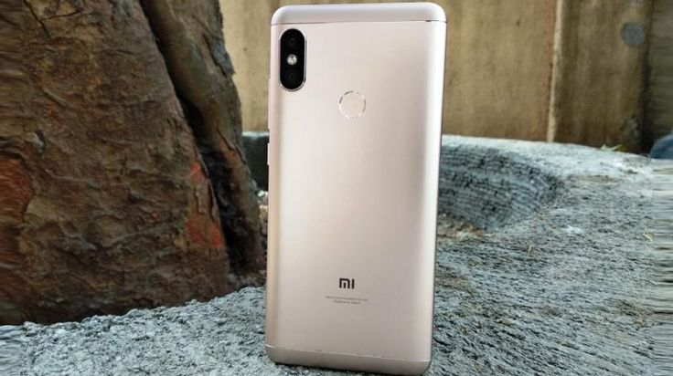 Xiaomi Redmi Note 5 Pro May Become Project Treble Compatible With Latest Android 8.1 Oreo Update  Xiaomi released the Redmi Note 5 and Redmi Note 5 Pro at an event in India on February 14. The Redmi Note 5 and its co-traveller are already contenders for best mid-rangers in the market presently. Although some are still not happy with the choice of Xiaomi to stick with the Snapdragon 625 chip onboard the Redmi Note 5. However the Redmi Note 5 Pro comes with a Snapdragon 636 processor which is…