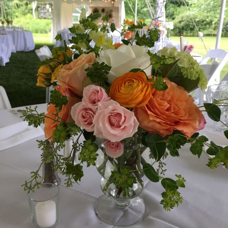 vermont wedding vermont wedding flowers floral artistry rose