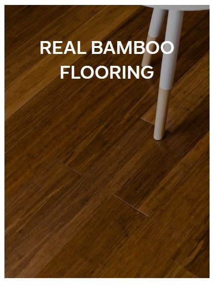 What You Need To Know If Youu0027re Considering Real Bamboo Flooring, What It