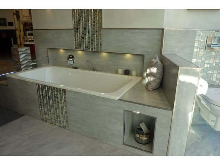 7 best Fliesen images on Pinterest Tiles, Bath tub and Counseling - fliesen für badezimmer