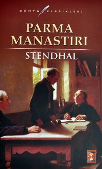 best italian writing images book show books to  parma manastiri stendhal