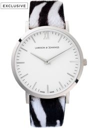 Larsson & Jennings - Mens - Shop