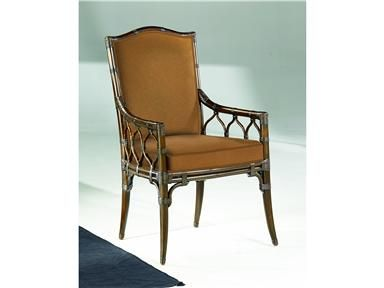 Shop For Hammary Desk Chair, 110 948, And Other Home Office Chairs At