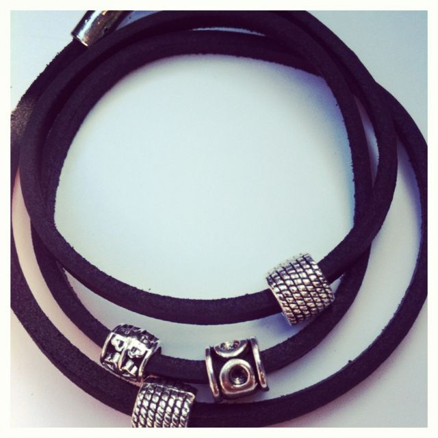 nunKI   Man Bracelet #Menswear #Bracelet #menbracelet #Pulseira #Homem