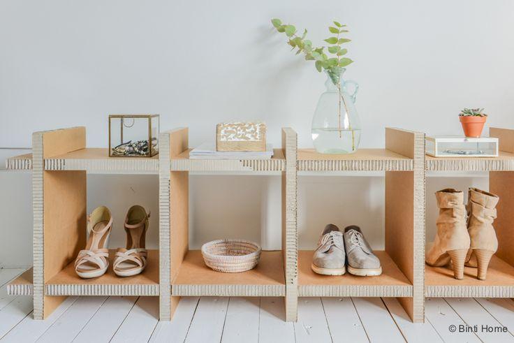 Keuken Opberg Ideeen : com keuken inrichten kasje met verse kruiden botanisch wonen keuken