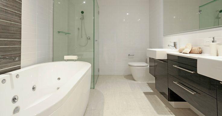 Bathroom Renovaiton #small #bathroom #renovations   #bathroom #designs
