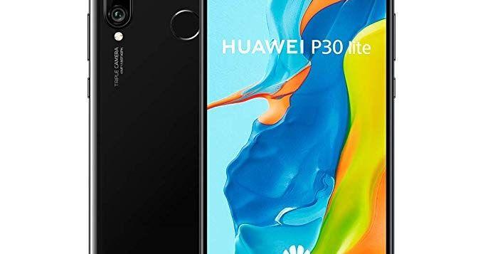 تجاوز Frp لاجهزة Huawei P30 تجاوز Frp لاجهزة Huawei P30 اليوم حبينا نشارك معكم طريقة تجاوز Frp لاجهزة Huawei Samsung Galaxy Phone Galaxy Phone Samsung Galaxy