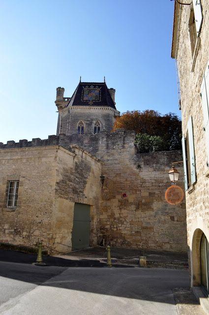 15 best Uzès - Gard - Pond du Gard - Languedoc Roussillon images on - Residence Vacances Ardeche Avec Piscine