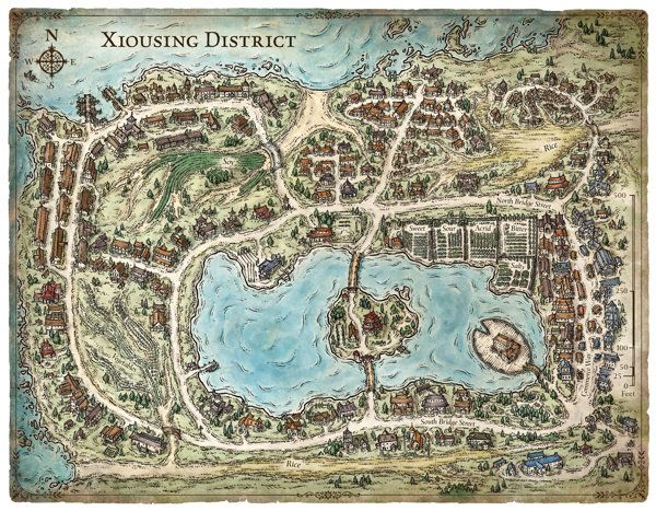71 best Town City and Village maps images on Pinterest City