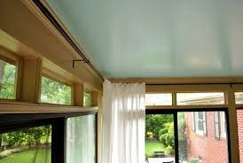 Image result for images sunrooms curtains